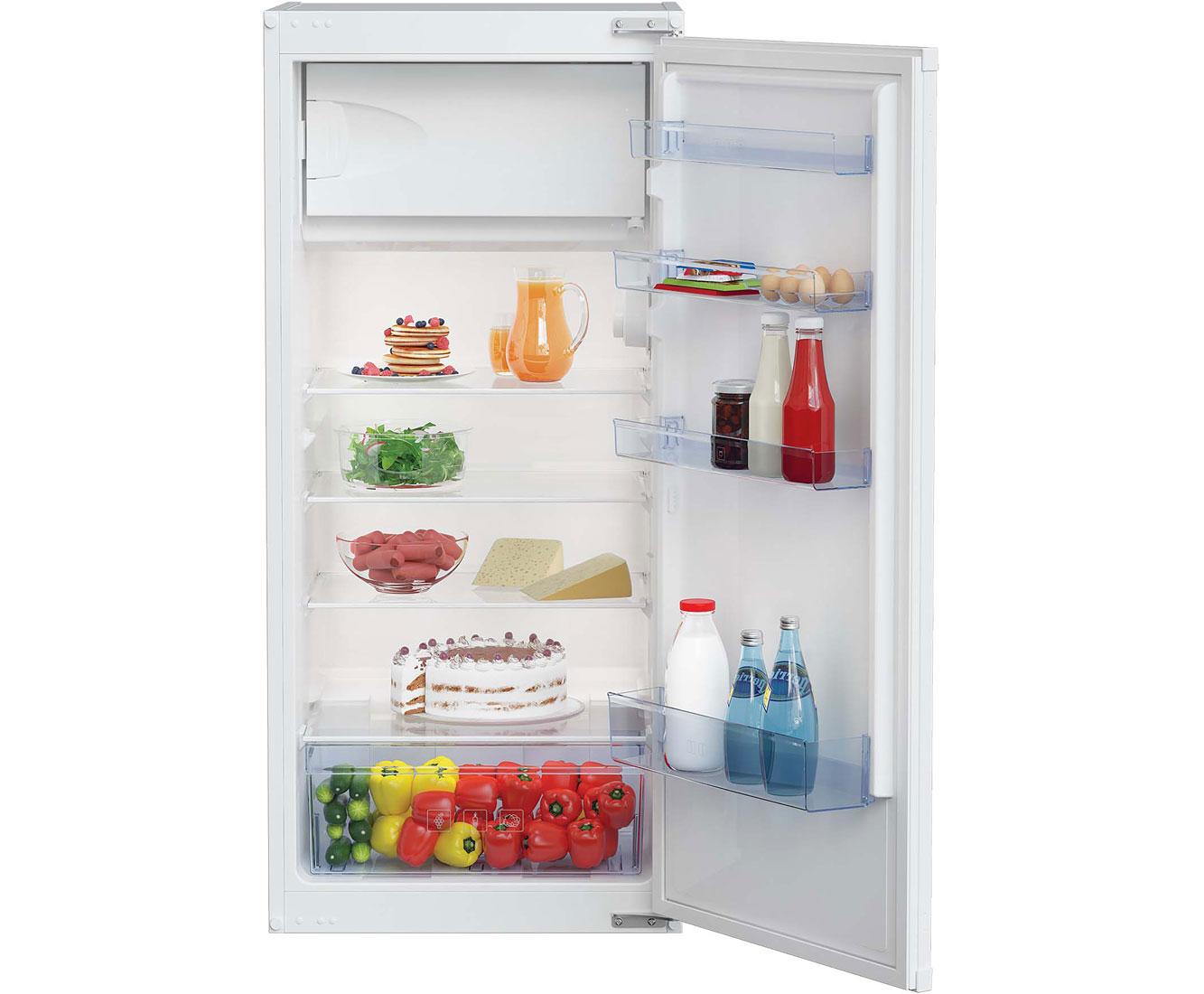 Bosch Kühlschrank Macht Komische Geräusche : Gorenje kühlschrank macht komische geräusche trockner gorenje d a