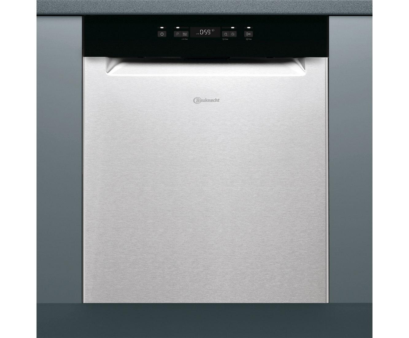 Bomann Kühlschrank Unterbaufähig : Unterbau kühlschrank integrierbar preisvergleich u2022 die besten
