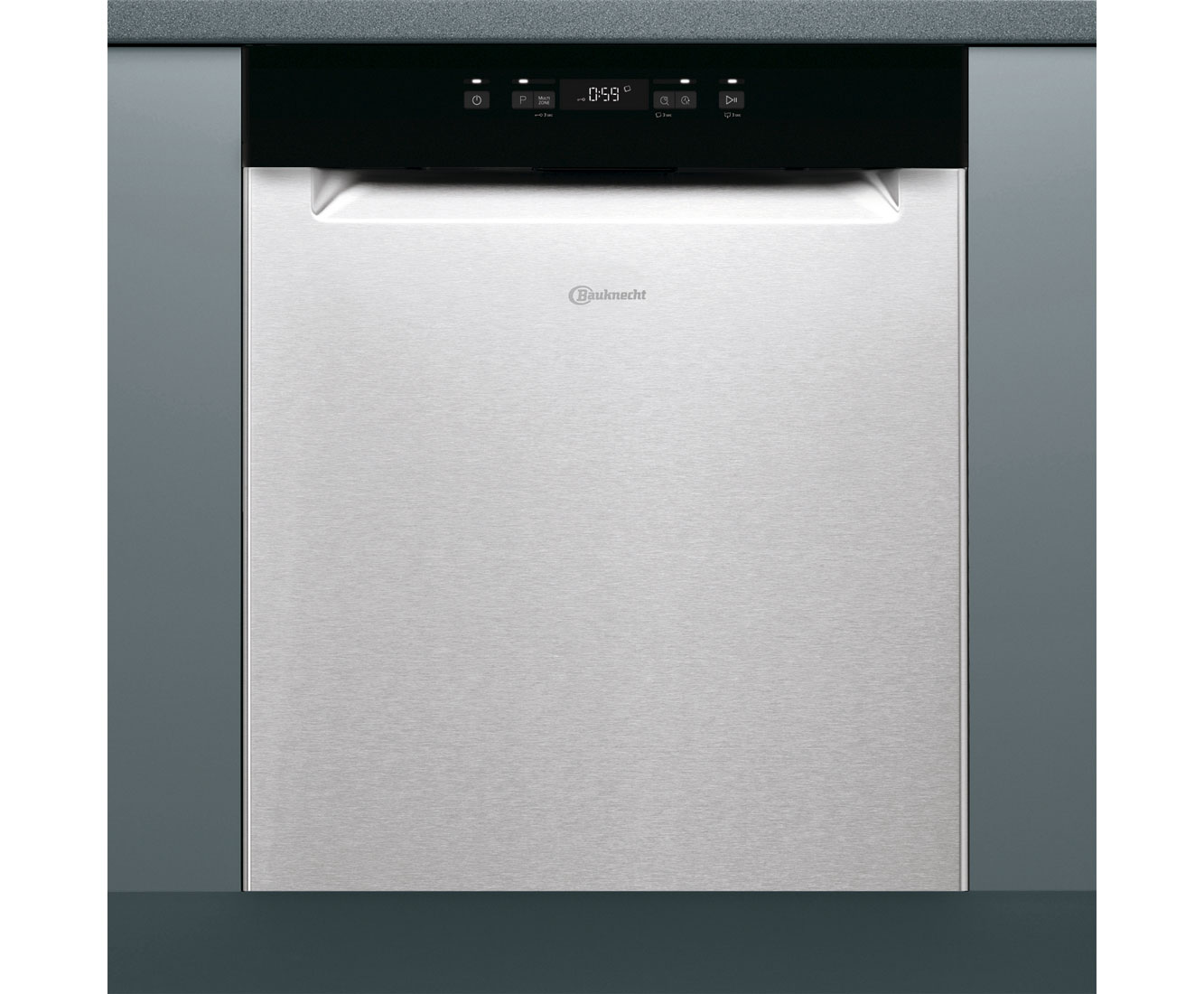 Minibar Kühlschrank Einbau : ᐅ abschließbarer kühlschrank ᐅ sichere abschließbare kühlschränke