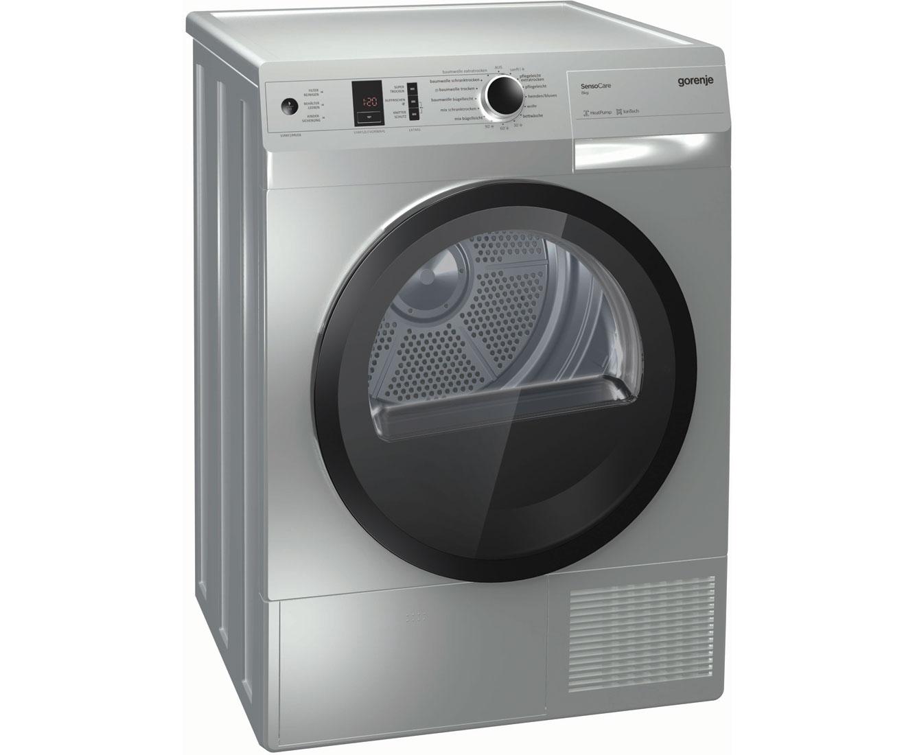 Waschmaschinen und trockner » roller wärmepumpentrockner online