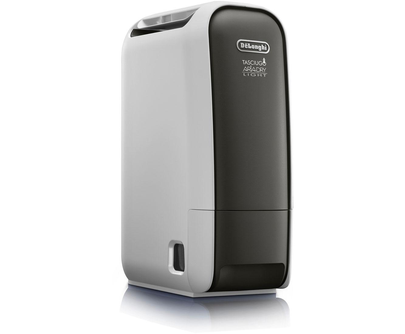 Haushaltsgeräte 220 V 900 W Ipx4 Mini Klimaanlage Desktops Fenster Klimaanlage Haushalts Luftkühler Klimaanlage Mit Fernbedienung Neueste Technik