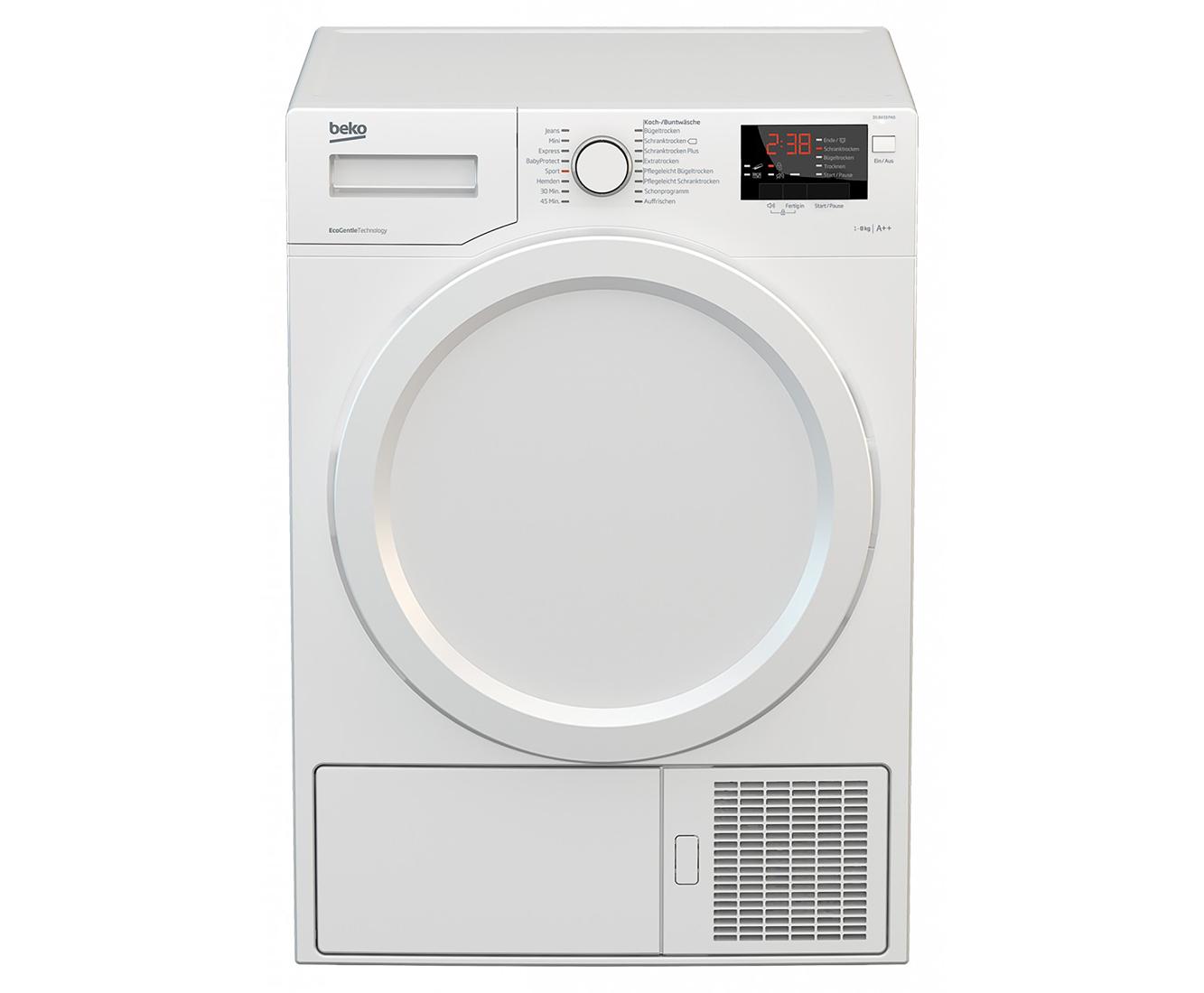Waschmaschinen und trockner roller wärmepumpentrockner online
