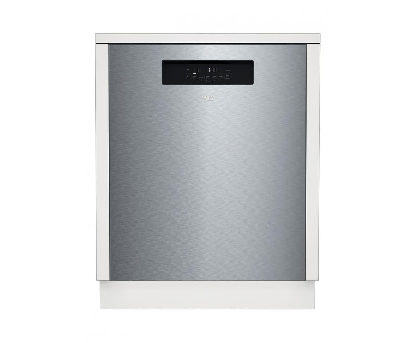 Bomann Kühlschrank Wasserablauf : Kochtopf 20 cm 5 liter preisvergleich u2022 die besten angebote online