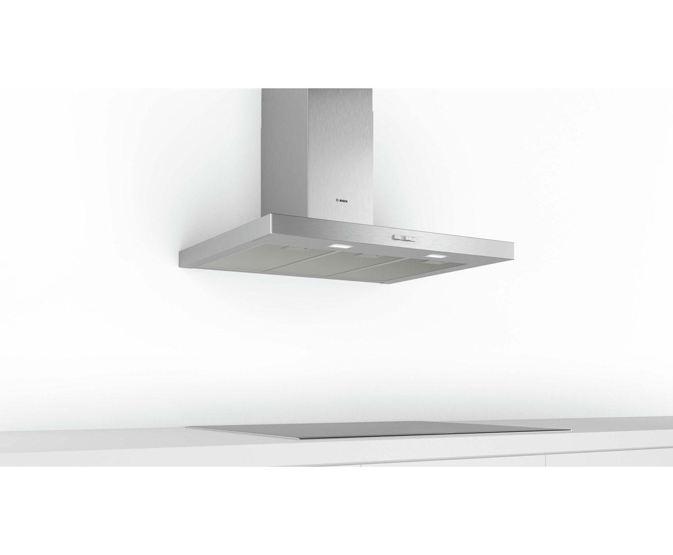 Bosch Dunstabzugshaube 90 Cm 2021