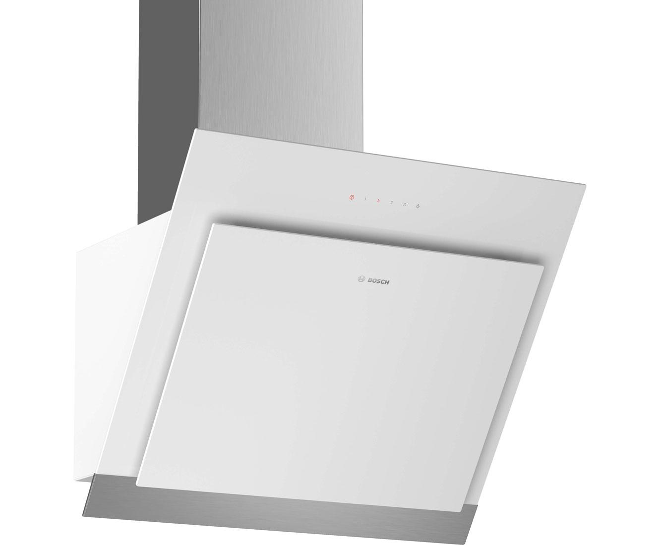 Dunstabzugshaube Kopffrei Bosch 2021