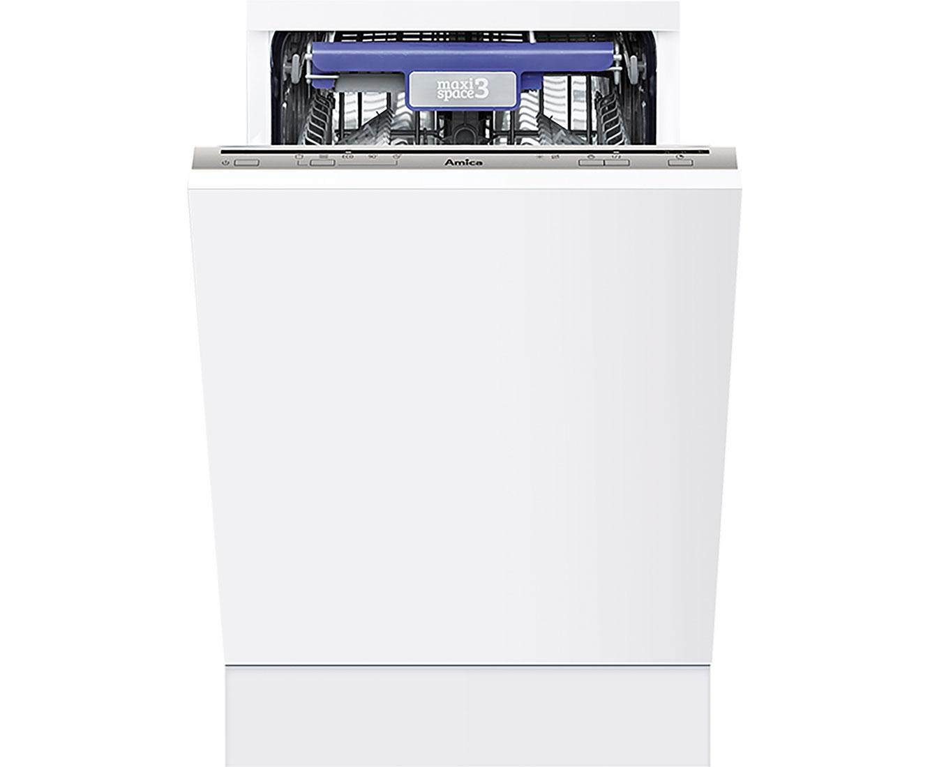 Amica Kühlschrank 45 Cm : Amica retro kühlschrank schwarz a l gefrierfach automatsiches