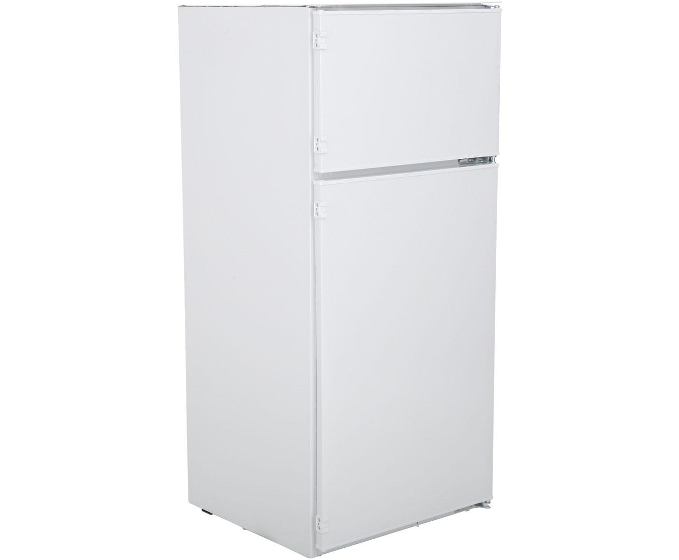 Amica Kühlschrank Gebrauchsanweisung : Amica ekgc einbau kühl gefrierkombination er nische