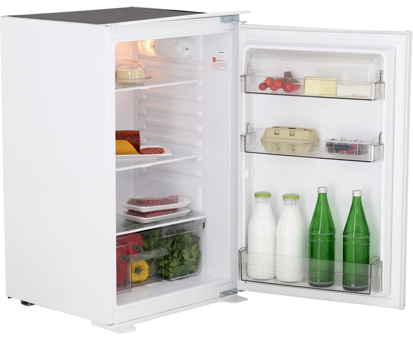 Exquisit Retro Kühlschrank : Exquisit kühlschrank preisvergleich u2022 die besten angebote online kaufen