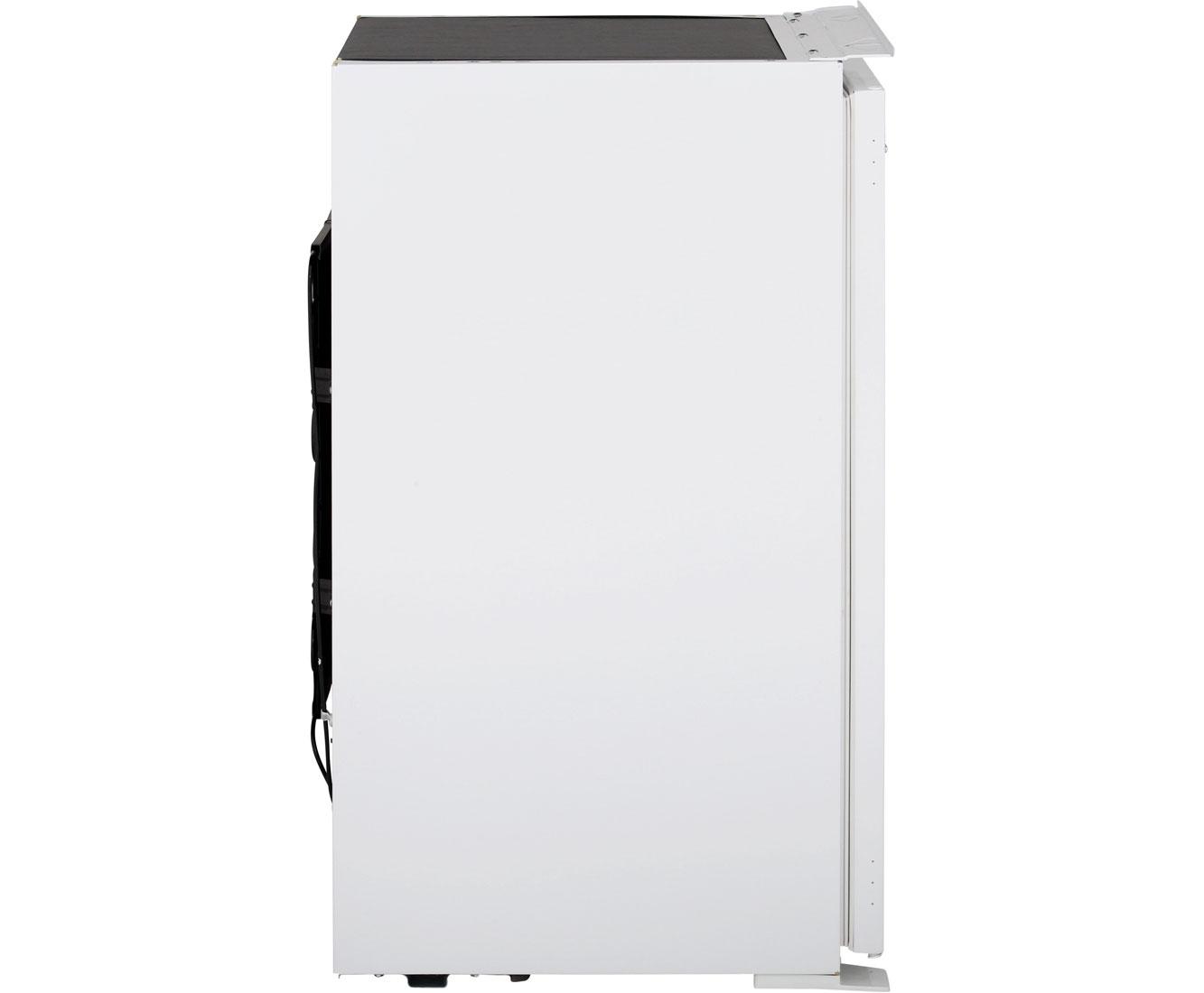 Einstellen Kunststoff Schneidklingen Schneiden Für Stihl Polycut 6-3 Weiß