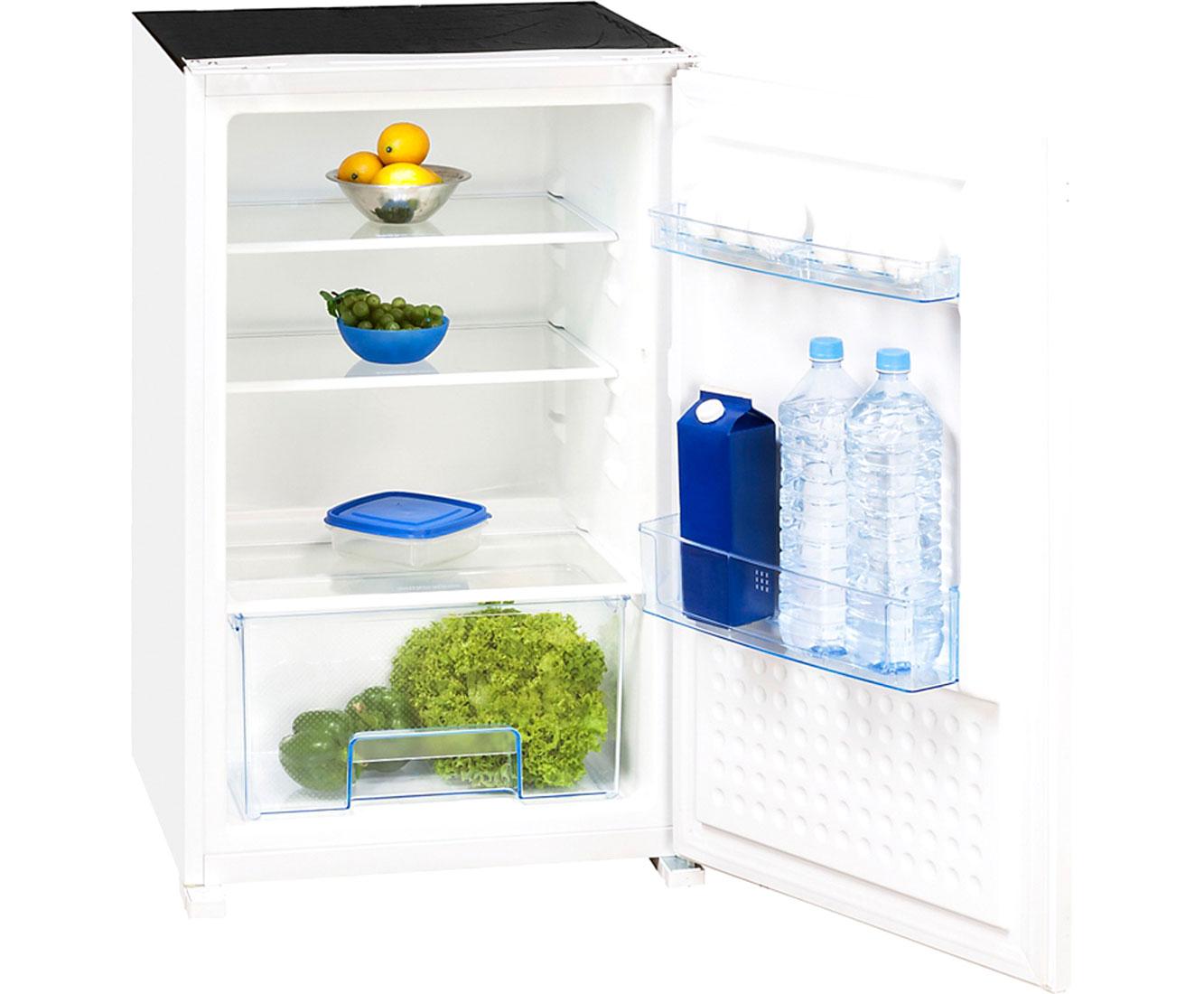 Kühlschrank Vollraum : Exquisit eks rva kühlschrank eingebaut cm weiss neu ebay