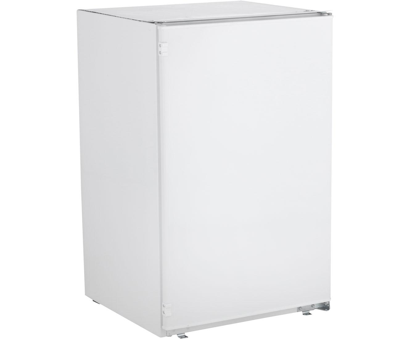 Amica Kühlschrank Preisvergleich : Amica eks einbau kühlschrank mit gefrierfach schlepptür