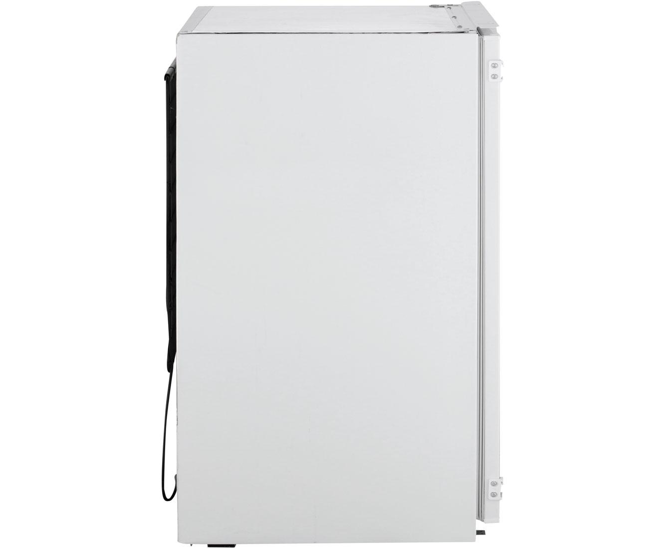 Amica Kühlschrank Gebrauchsanweisung : Amica eks 16161 einbau kühlschrank mit gefrierfach schlepptür