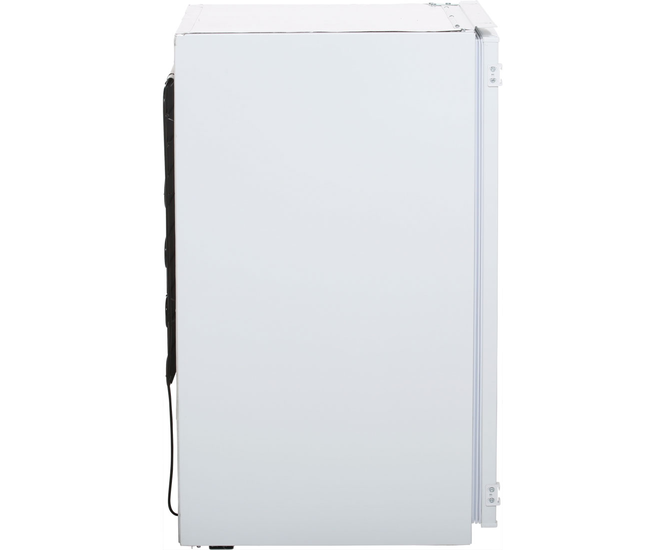 Amica Kühlschrank Idealo : Amica kühlschrank preisvergleich amica ks w ab u ac
