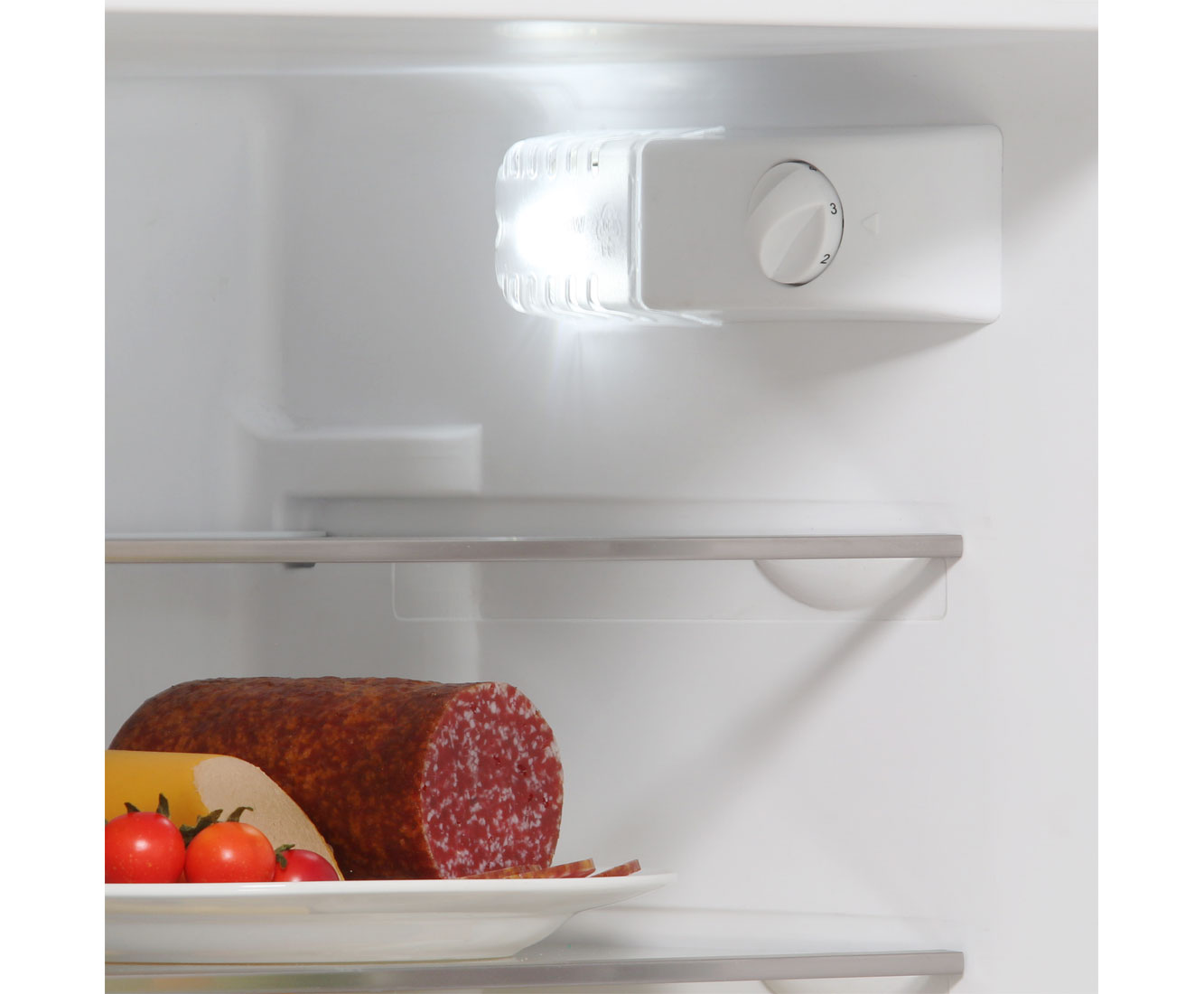 Amica Kühlschrank Griff : Amica evks einbau kühlschrank er nische schlepptür