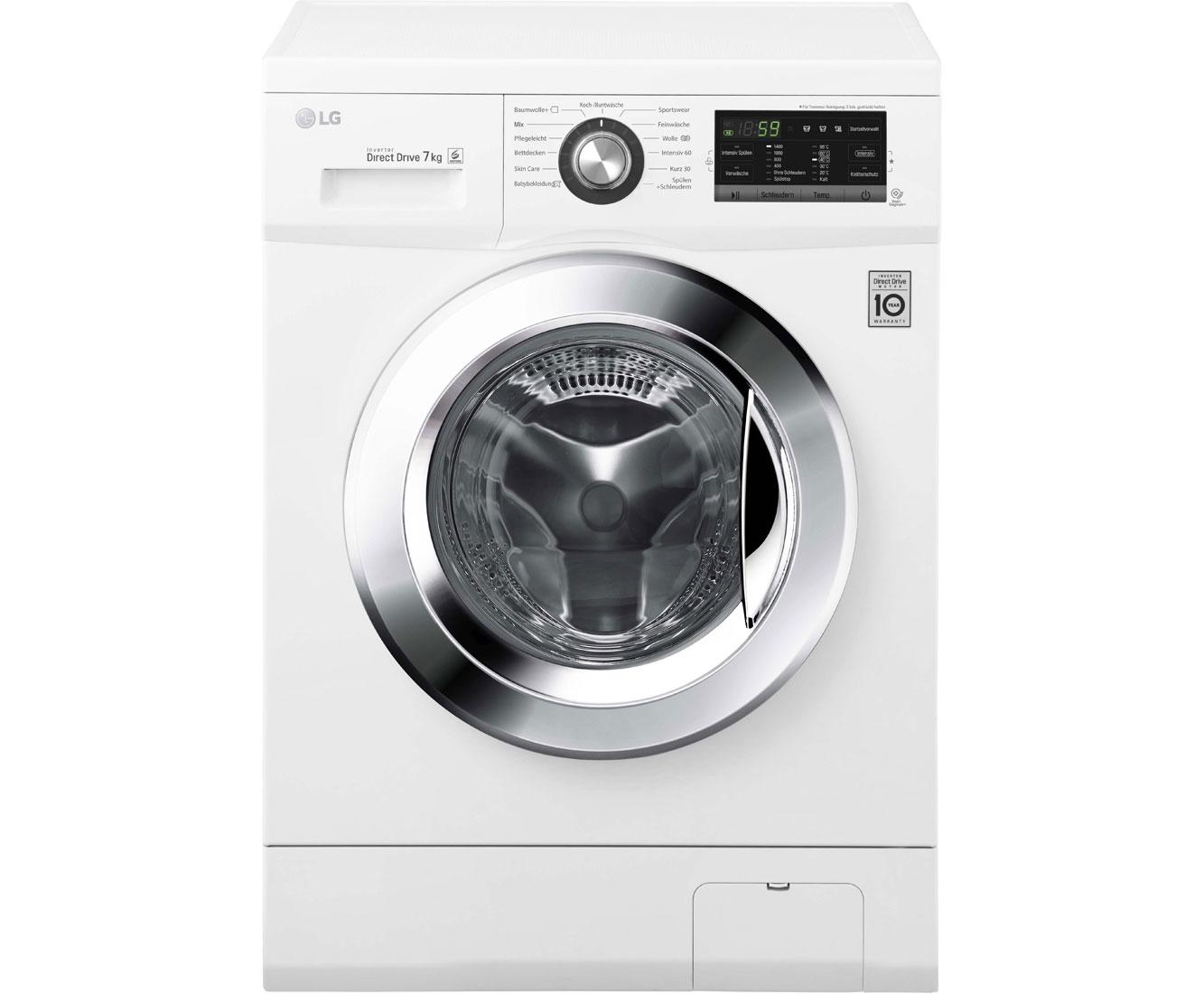 Rabatt preisvergleich.de wohnen u003e waschen trocknen bügeln