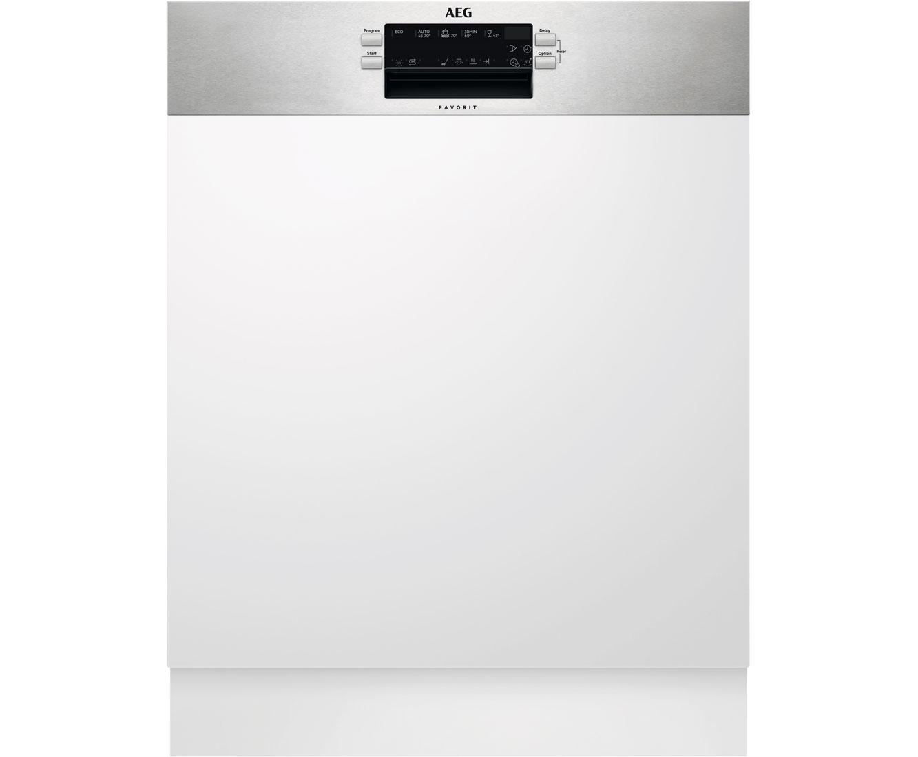 Aeg Electrolux Kühlschrank : Aeg kühlschrank alter bestimmen: aeg sfa aas kühlschrank