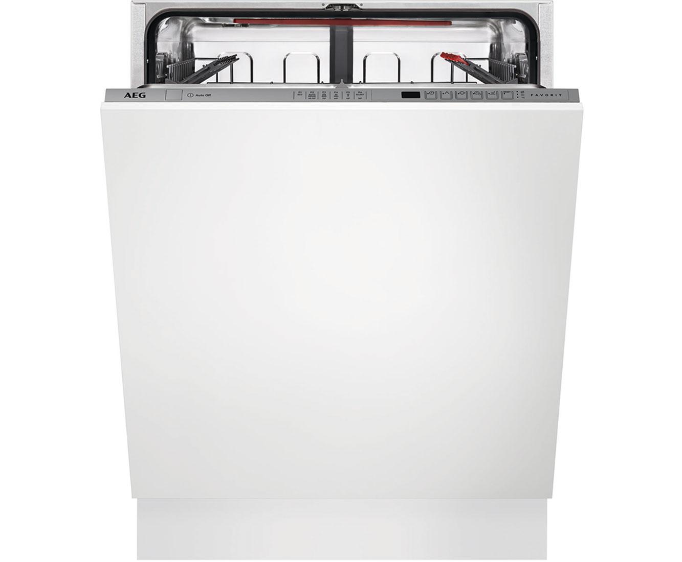 aeg fse63600p preisvergleich 60 cm breite g nstig kaufen bei. Black Bedroom Furniture Sets. Home Design Ideas