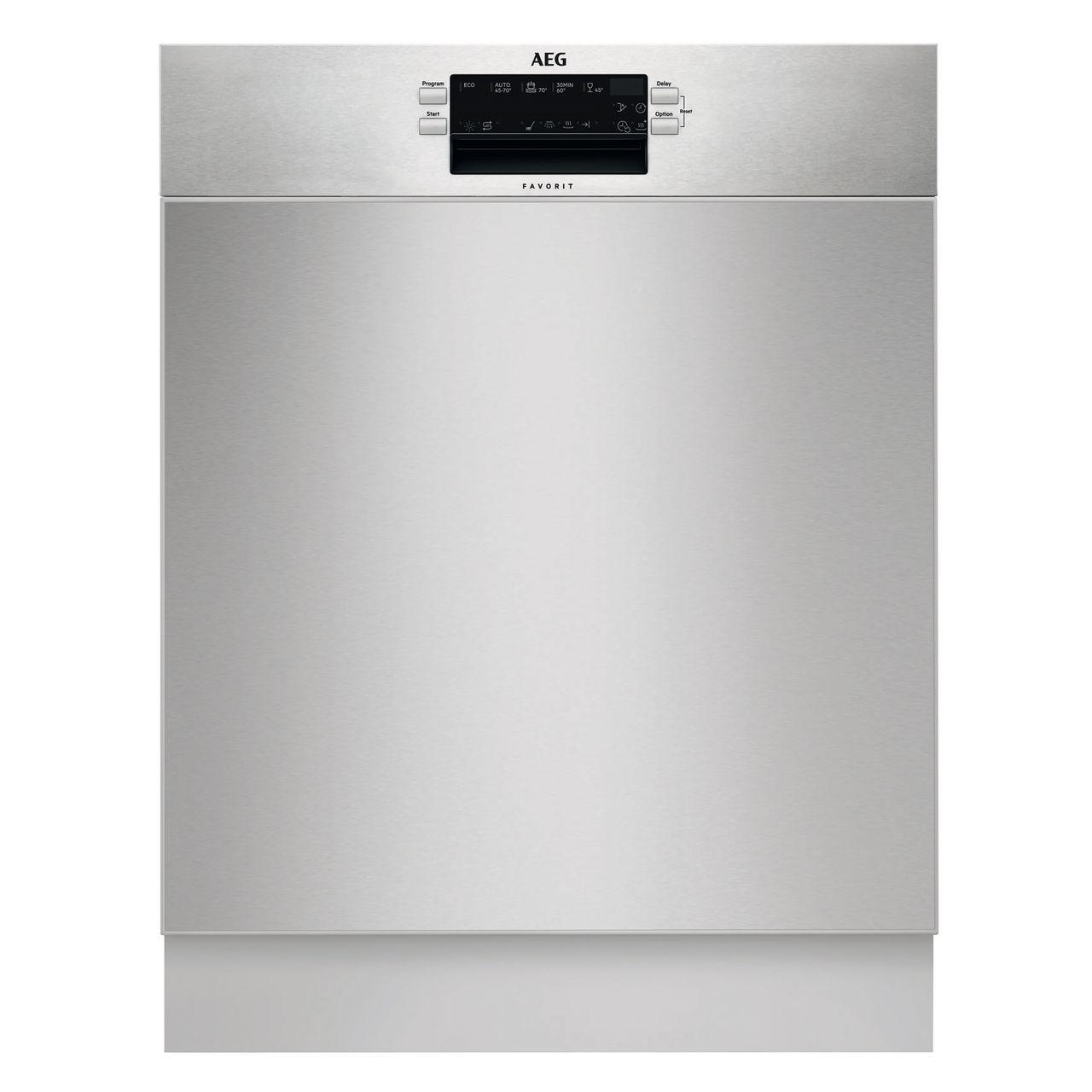 Aeg Kühlschrank Santo öko : Aeg liliput preisvergleich u2022 die besten angebote online kaufen