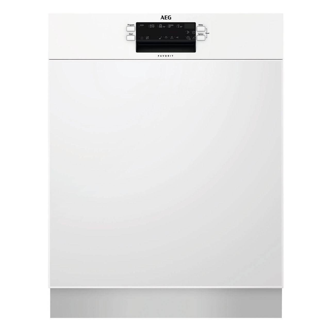 Aeg Unterbau Kühlschrank Dekorfähig : Geschirrspüler cm unterbau dekorfähig: unterbau spülmaschine mit cm