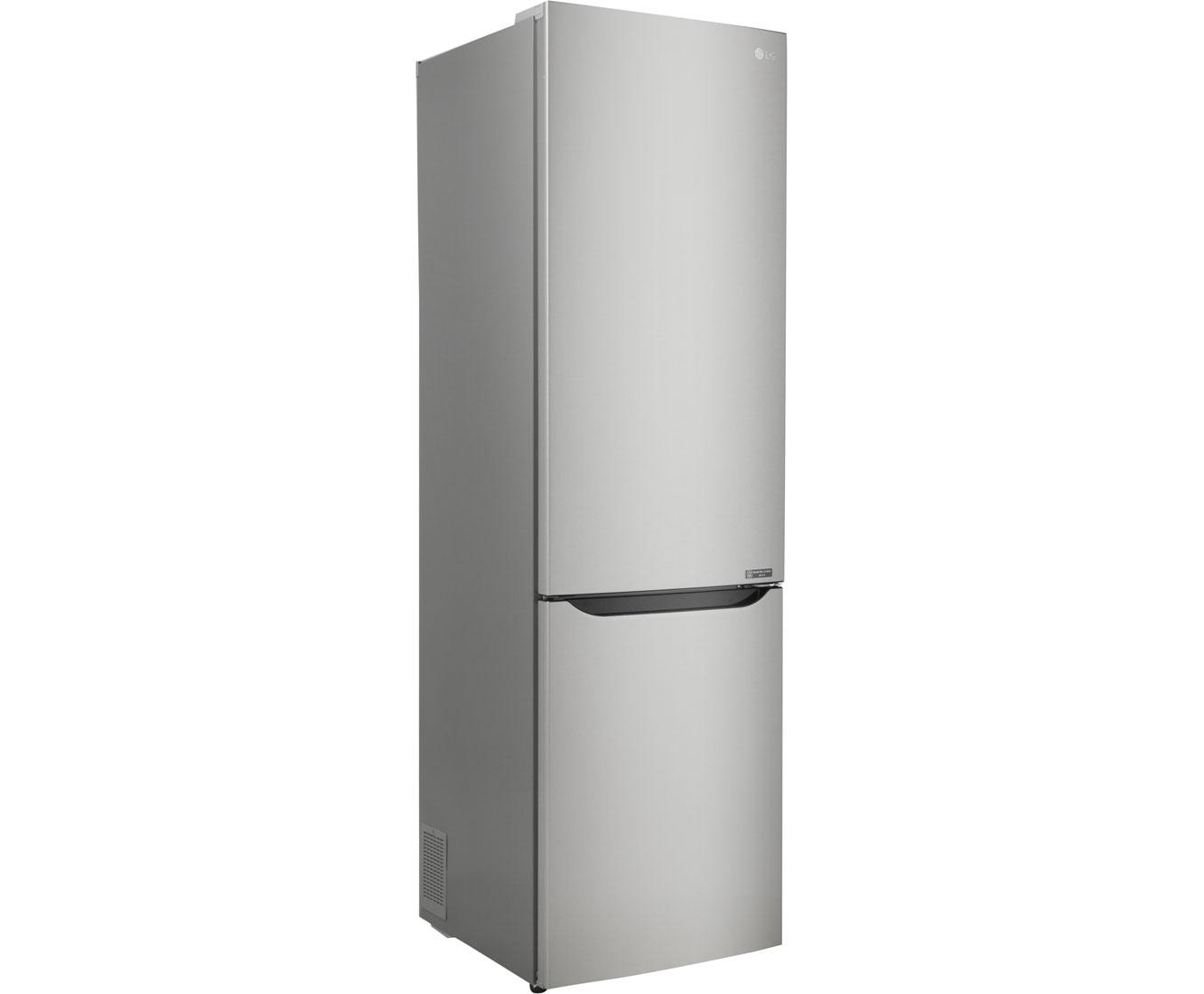 Amica Kühlschrank Expert : Rabatt preisvergleich.de kühlen & gefrieren u003e kühl gefrierkombination