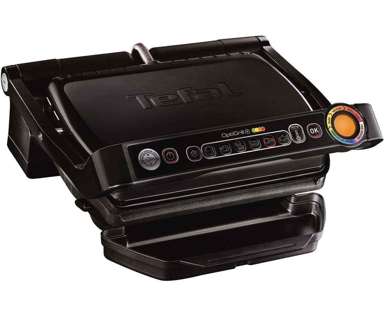 Severin Elektrogrill Pg 1529 : Elektro grill preisvergleich u2022 die besten angebote online kaufen