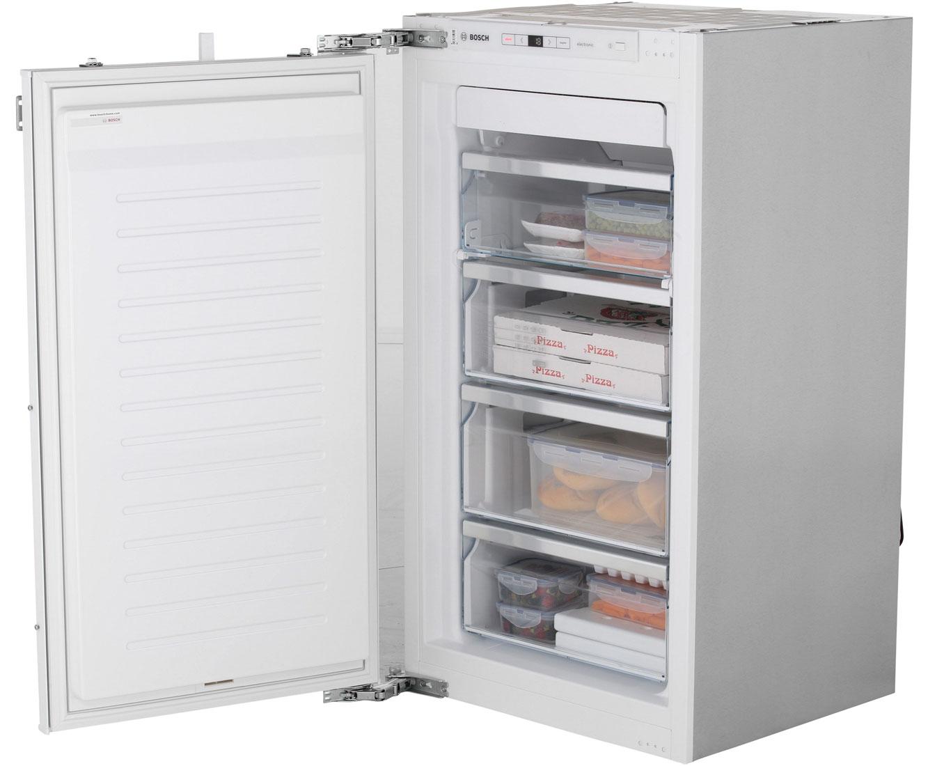 Bosch Kühlschrank Temperatureinstellung : Bosch kühlschrank temperatureinstellung bosch kühlschrank mit