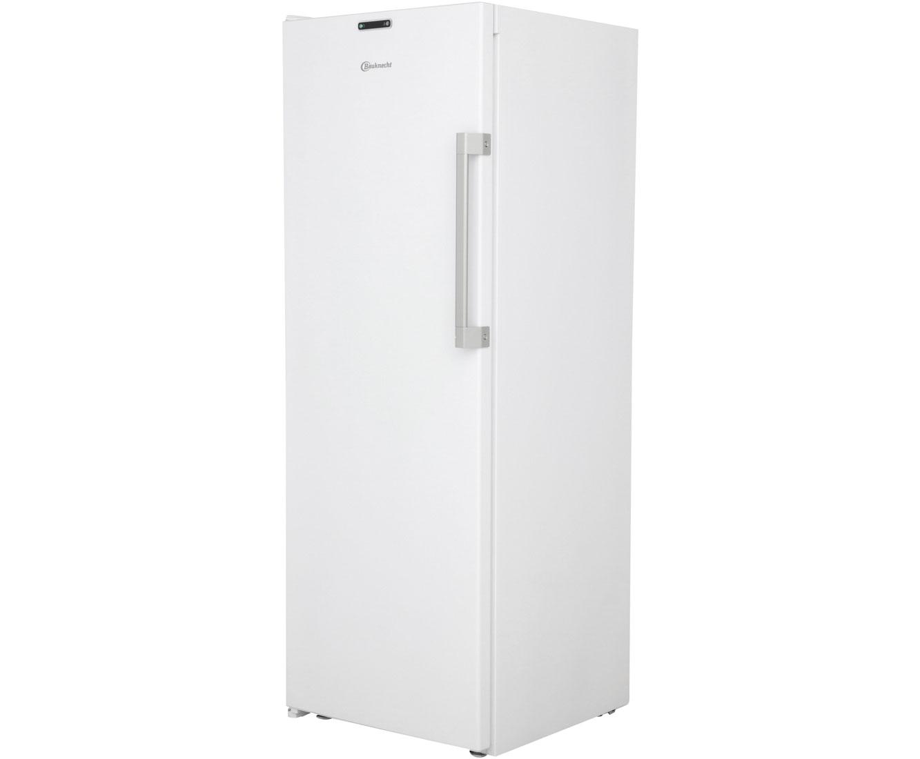 Bomann Kühlschrank Liegend Transportieren : Gefrierschrank constructa preisvergleich u2022 die besten angebote