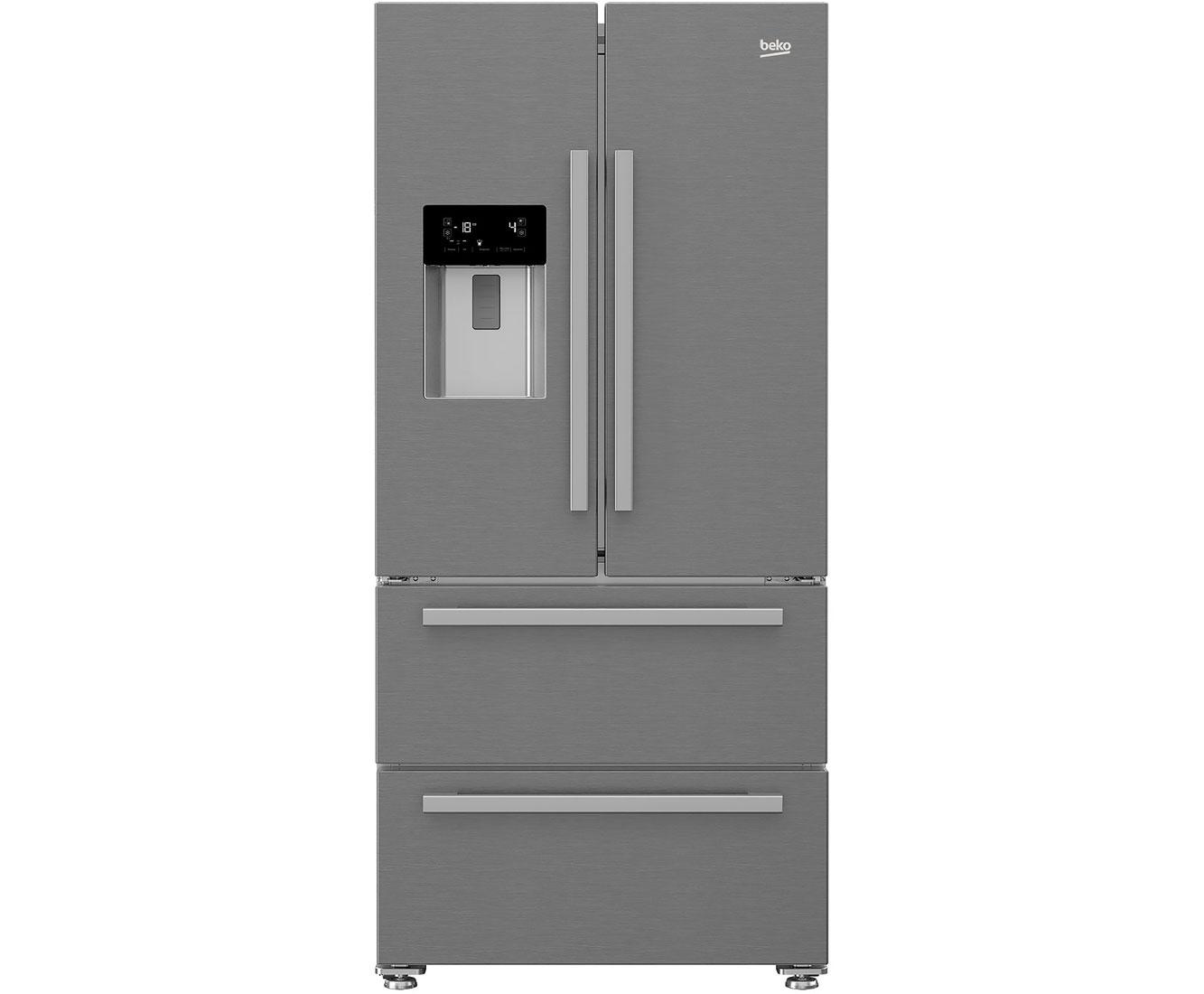 Bomann Kühlschrank Herkunft : Amica kühlschrank firma: kühl gefrierkombination amica kgc w