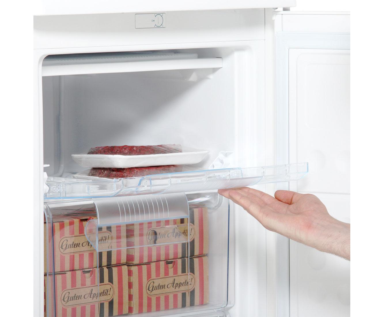 Amica Kühlschrank Rosa : Amica kühlschrank temperatureinstellung kühl gefrierkombinationen
