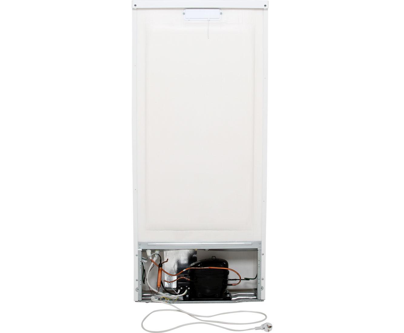 Amica Kühlschrank Temperatureinstellung : Amica gs w gefrierschrank freistehend weiss neu ebay