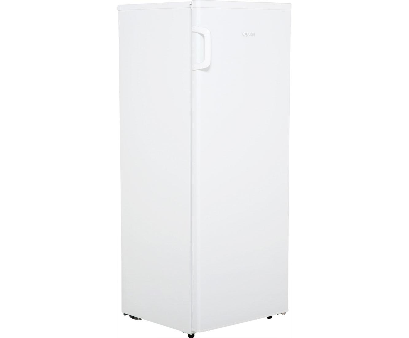 Smeg Kühlschrank Laute Geräusche : Kühlschrank dekorfähig a preisvergleich u die besten angebote
