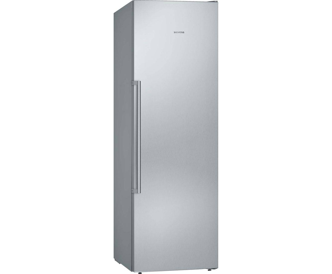 Siemens Kühlschrank Nach Abtauen Alarm : Siemens iq gs nai p gefrierschrank mit no frost l
