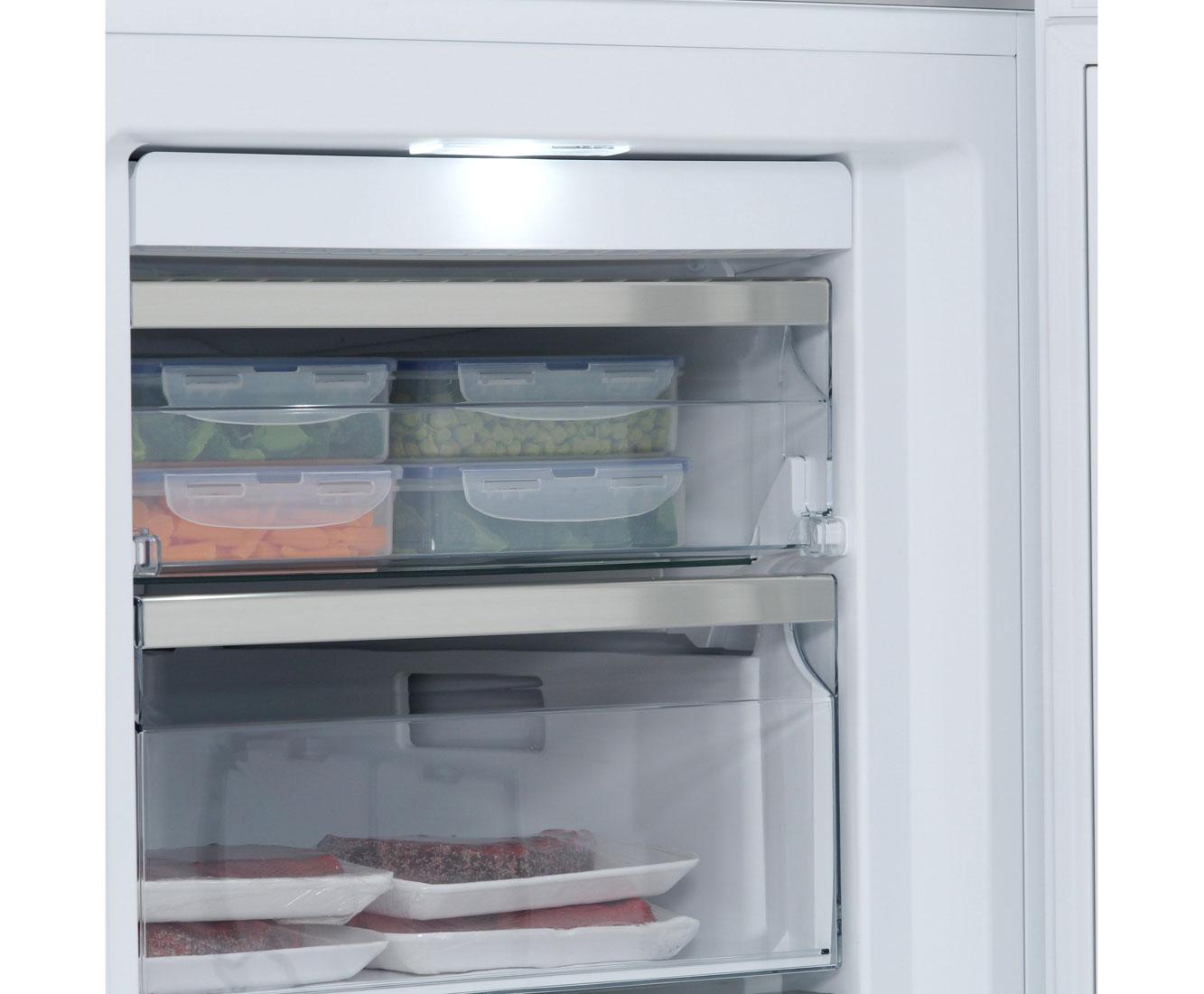 Siemens Kühlschrank Q500 : Siemens gs nfw iq gefrierschrank freistehend weiss neu ebay
