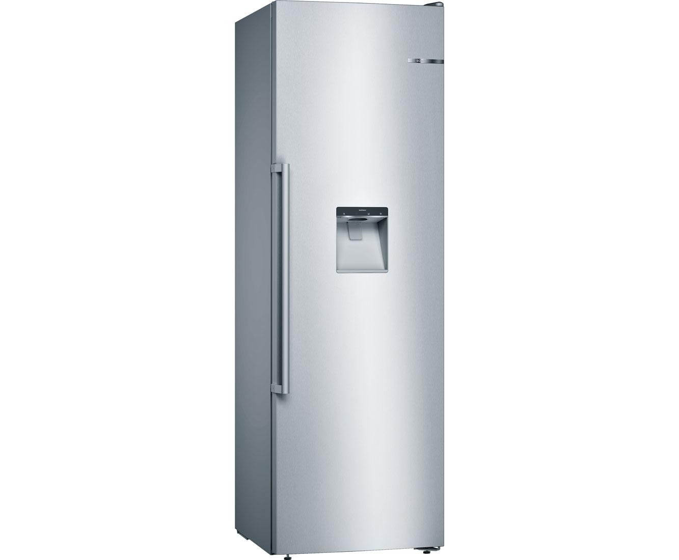 Gorenje Kühlschrank Gefrierfach Abtauen : Bosch kühlschrank mit gefrierfach abtauen gefrierschrank schnell