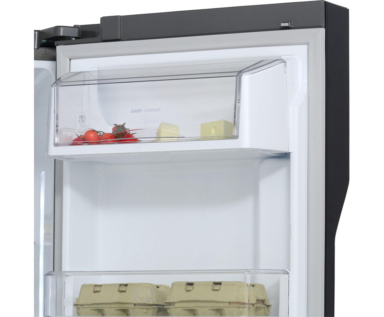 Gorenje Kühlschrank Wasser : Lg gsl icez amerikanischer side by side mit wasserspender