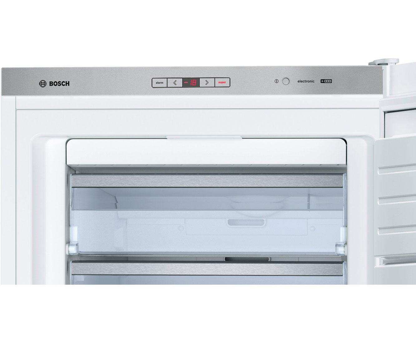 Bosch GSN51AW45