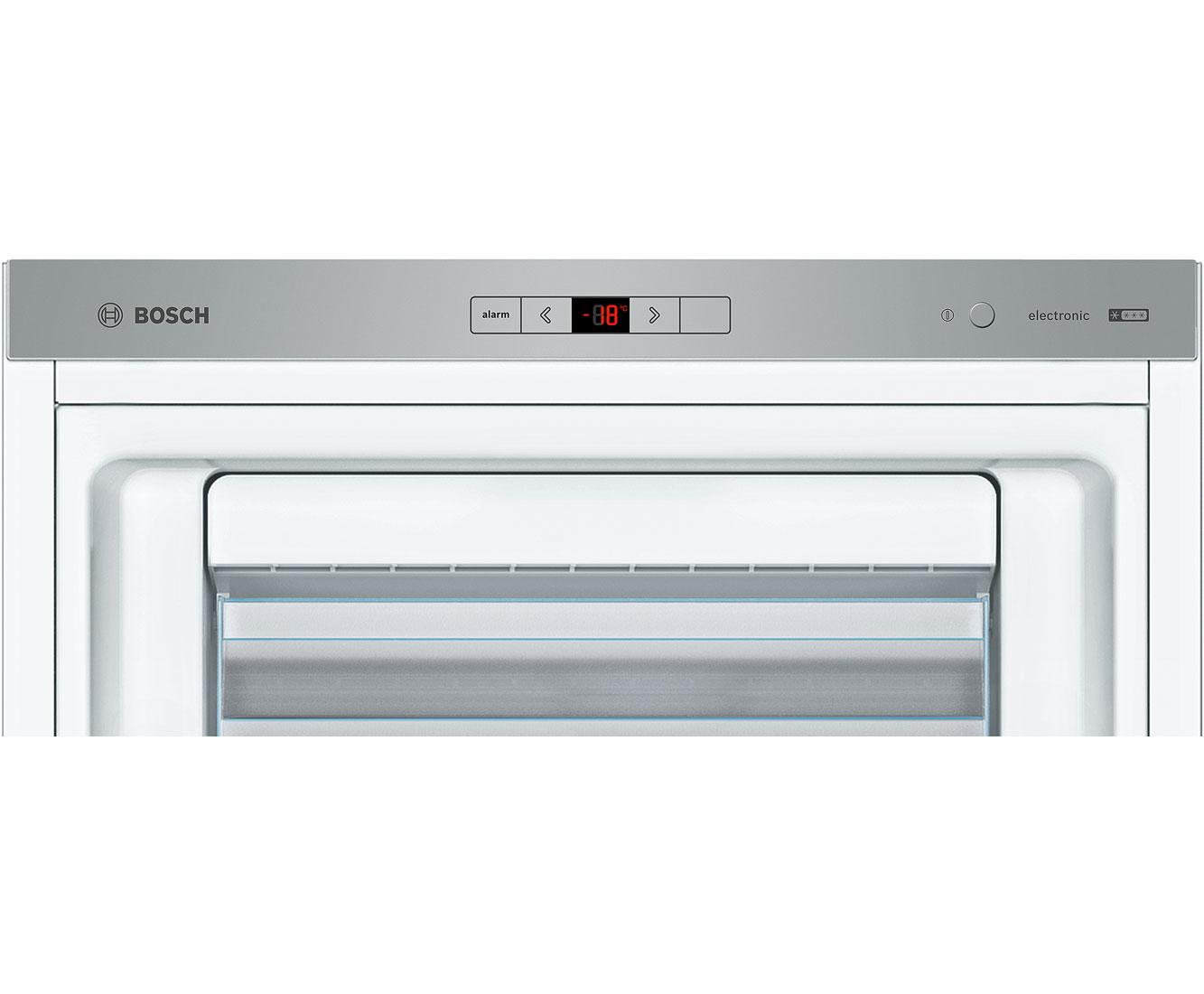Bosch GSN58OW41