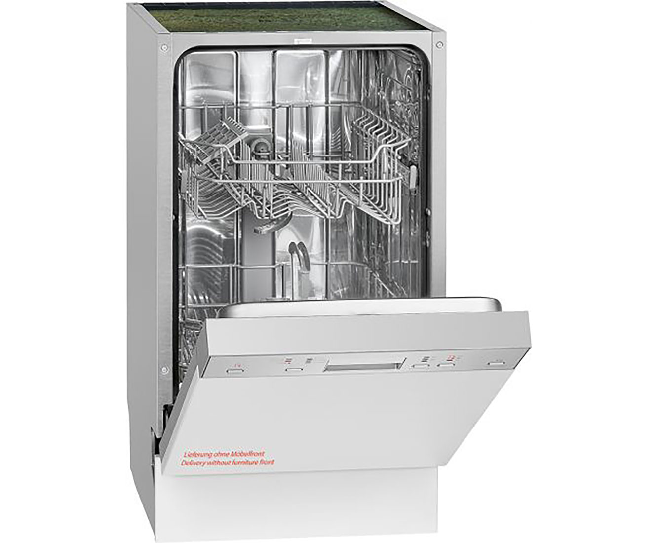 Siemens Kühlschrank Fehler E4 : Bomann geschirrspüler fehlermeldung e geschirrspüler bomann gspe