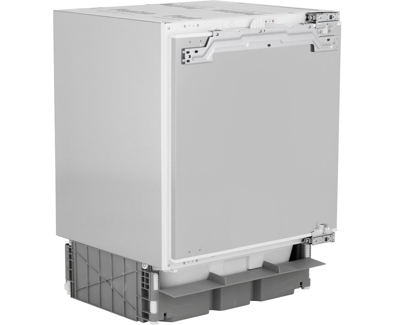 Siemens Unterbau Kühlschrank : Siemens gu da unterbau gefrierschrank weiß a