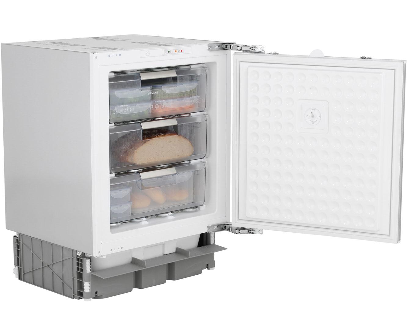 Siemens Kühlschrank Beschreibung : Siemens gefrierschrank no frost bedienungsanleitung ausreise info