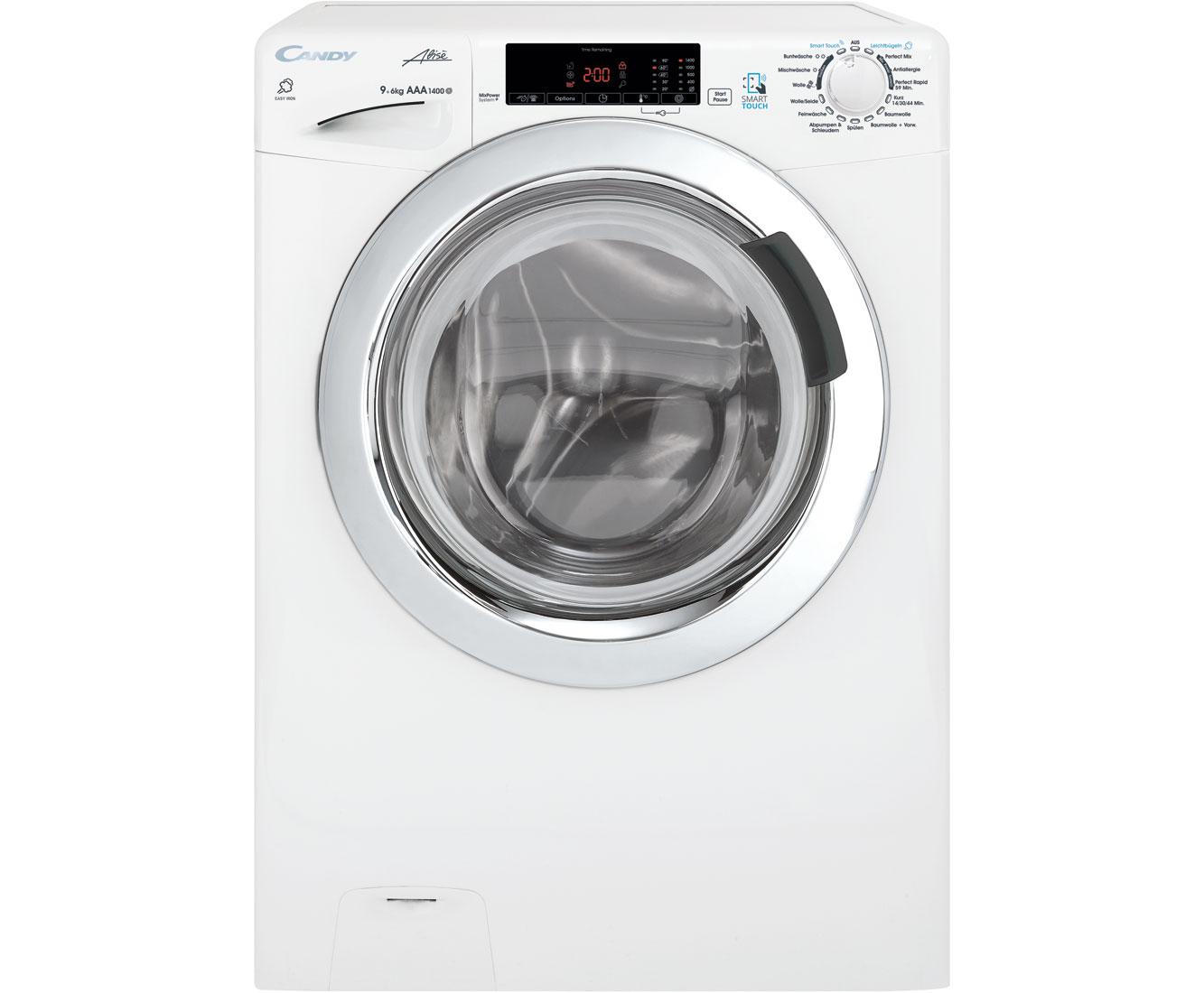 Candy gvsw g twc waschtrockner kg waschen kg trocknen