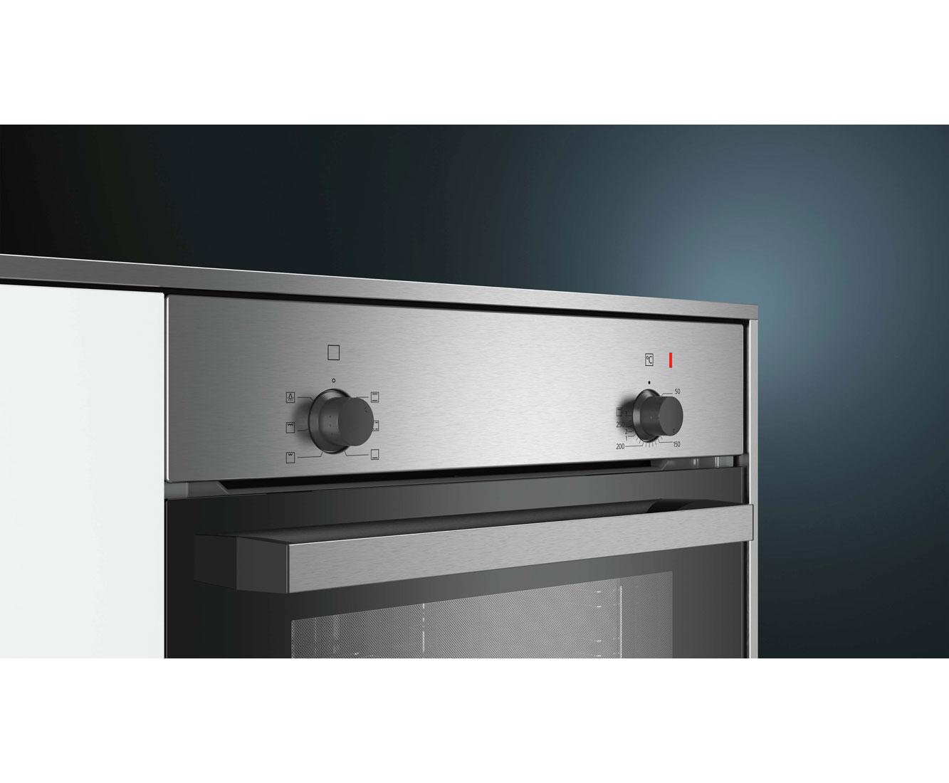 Siemens HA010FBR0