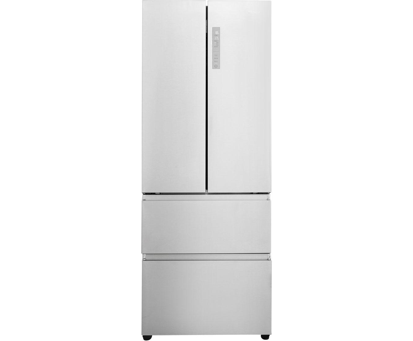 Aeg Santo Kühlschrank Mit Gefrierfach : Edelstahl kühlschrank preisvergleich u die besten angebote online