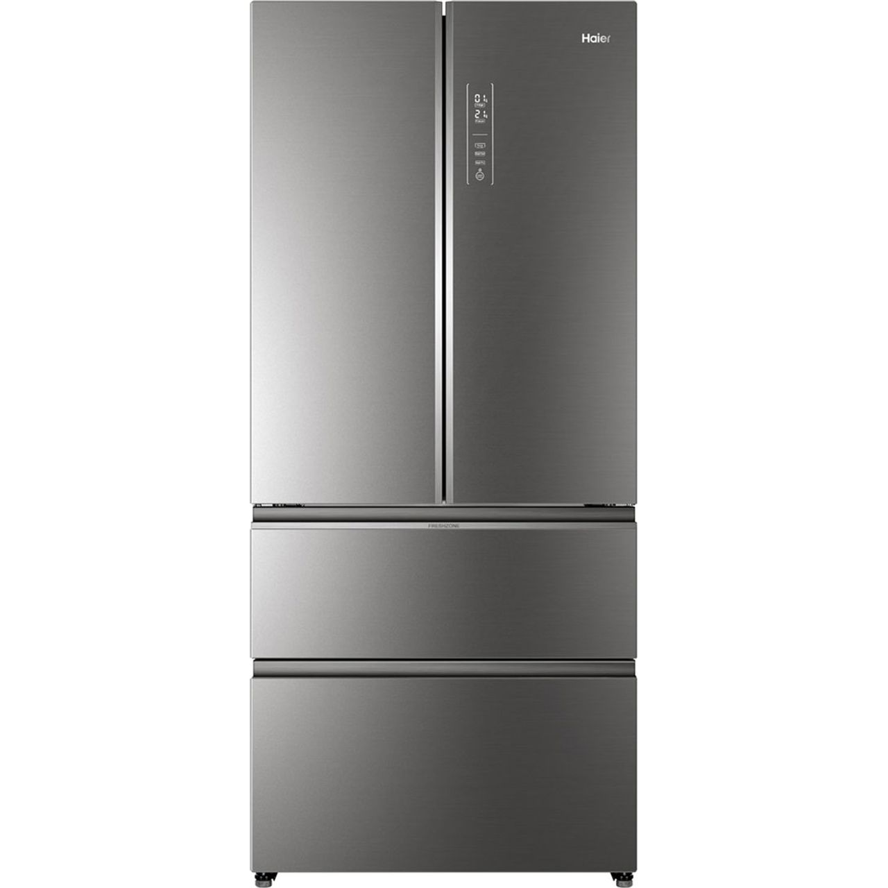Side By Side Kühlschrank Preis Leistungssieger : Side by side kühlschrank preisvergleich u die besten angebote