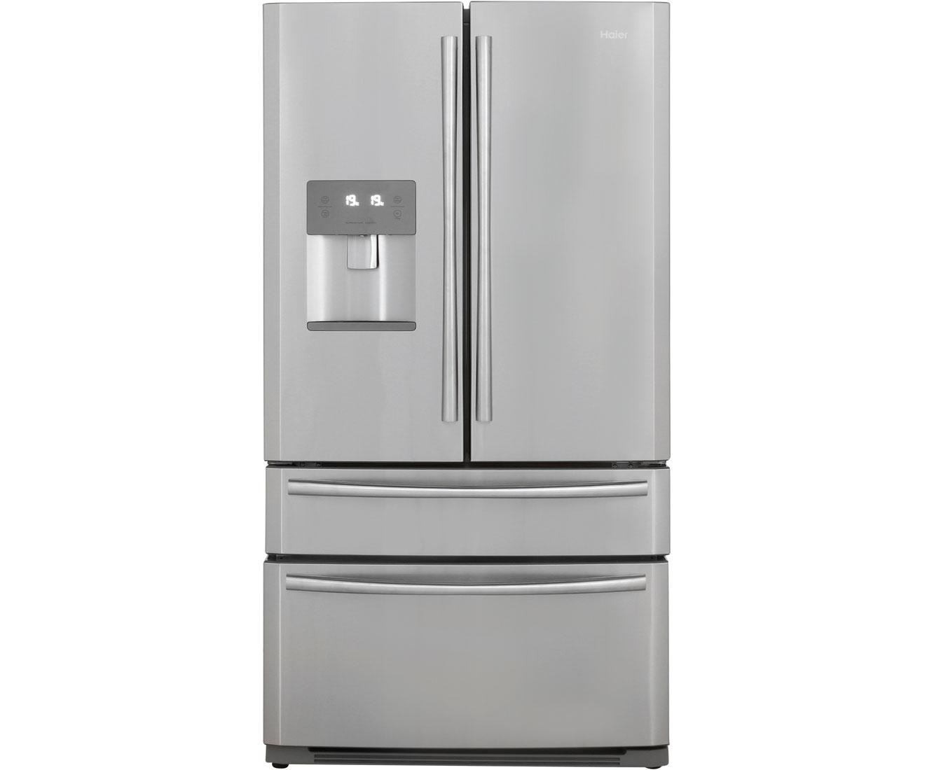Side By Side Kühlschrank Liegend Transportieren : A nofrost side preisvergleich u die besten angebote online kaufen
