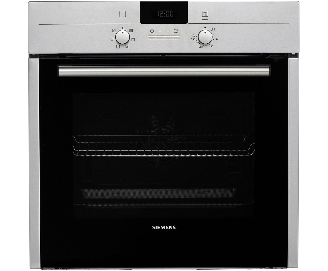 siemens mikrowelle plus affordable siemens hbmbb builtin double electric oven stainless steel. Black Bedroom Furniture Sets. Home Design Ideas