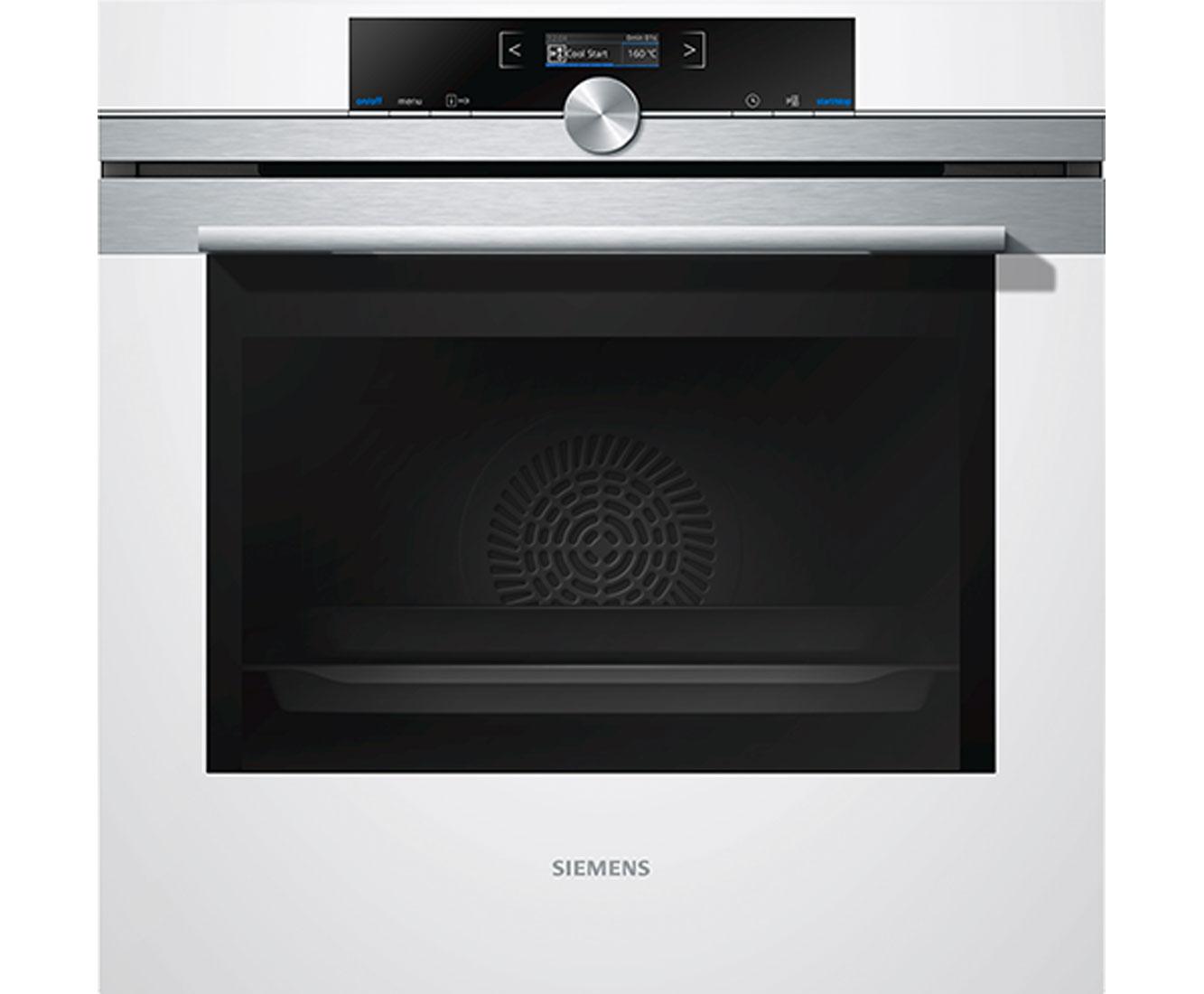 Siemens Kühlschrank 45 Cm Breit : Siemens backofen a preisvergleich u die besten angebote online