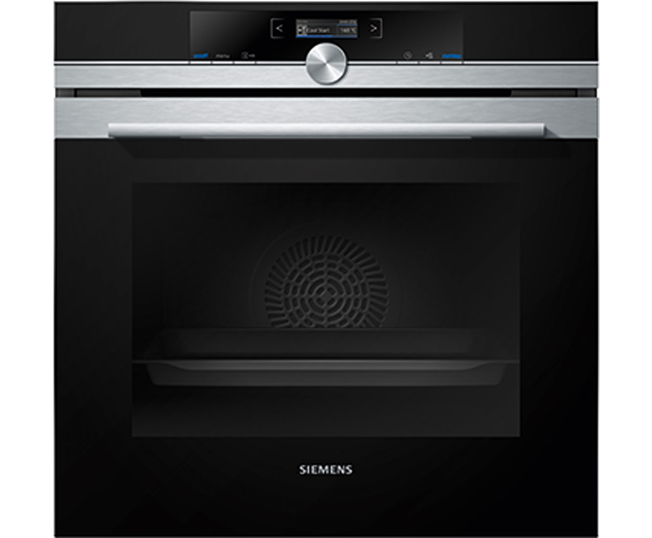 Siemens Kühlschrank Alarm Leuchtet : Siemens backofen a preisvergleich u die besten angebote online