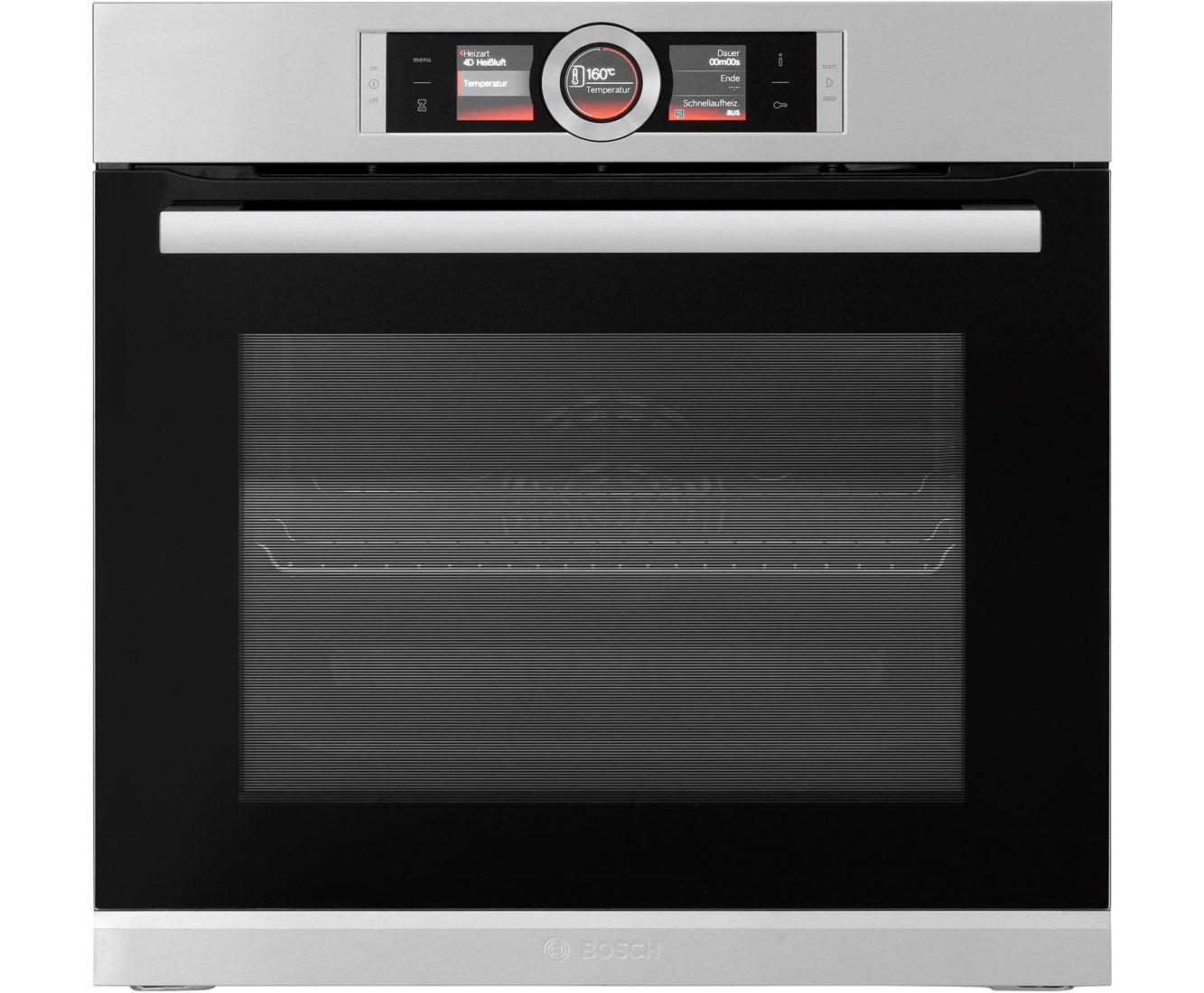 Amica Kühlschrank Auffangbehälter : Grillroste edelstahl holzkohle preisvergleich u2022 die besten angebote