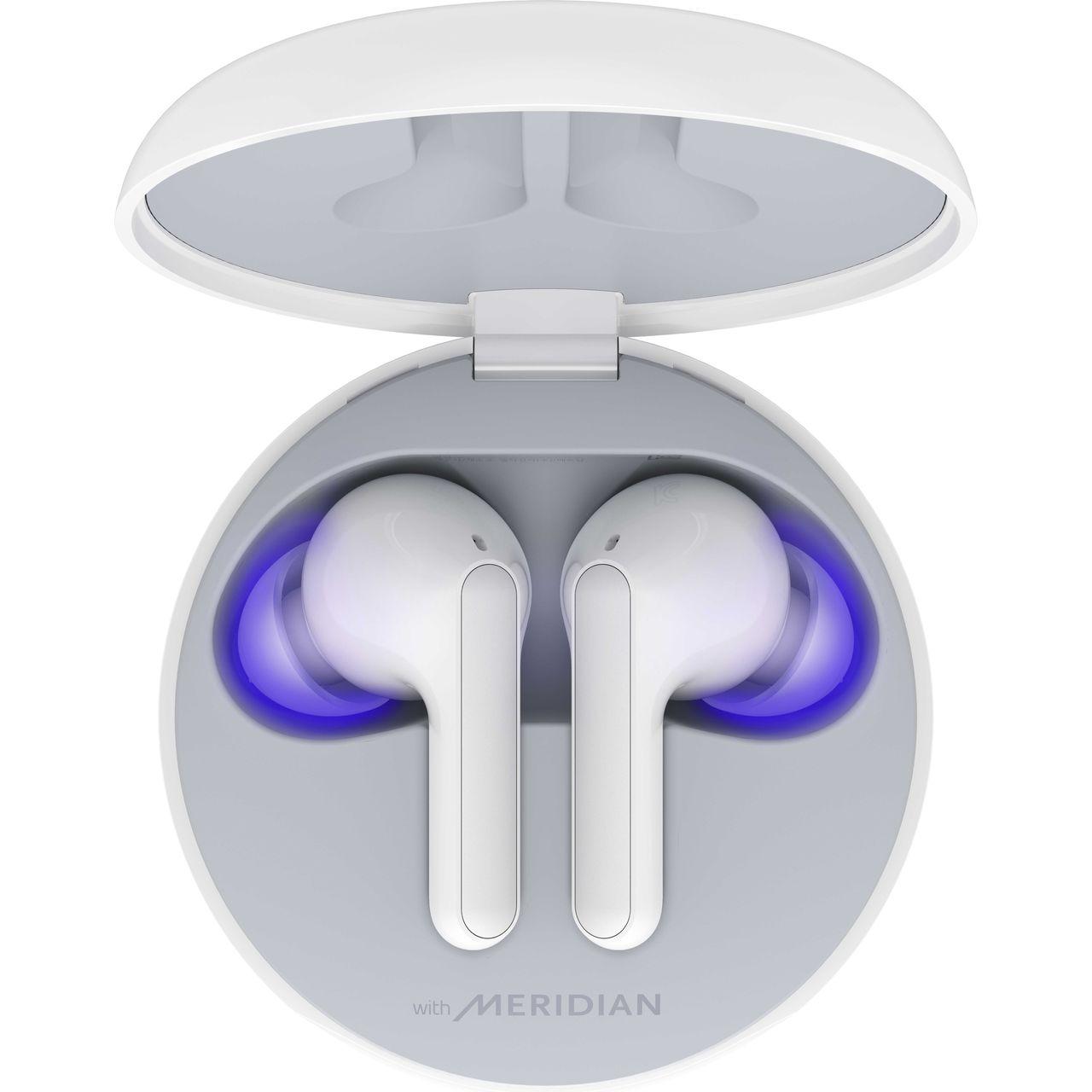 Artikel klicken und genauer betrachten! - LG HBS-FN6.ABEUWH Audio - Weiß Freistehend, (H)3,3 x (B)1,6 x (T)2,5 Kostenlos im Lieferpreis enthalten ist der 2 Mann Service zum Wunschort. Lieferung Mo-Sa! Liefertermin auswählbar! Artikel ist in der Farbe Weiß. Abmessung beträgt (H)3,3 x (B)1,6 x (T)2,5.   im Online Shop kaufen